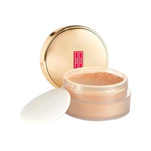 CERAMIDE skin smoothing loose powder #404-deep 28 gr