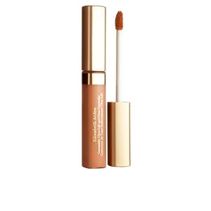 Concealer makeup CERAMIDE ultra lift & firm concealer Elizabeth Arden