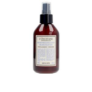 L'Occitane AROMACHOLOGY brume d'oreiller relaxante parfüm