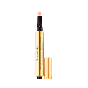 FLAWLESS FINISH Correcting & Highlighting Perfector #01