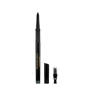 BEAUTIFUL COLOR precision glide eye liner #402-slate