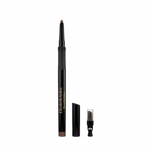BEAUTIFUL COLOR precision glide eye liner #403-java