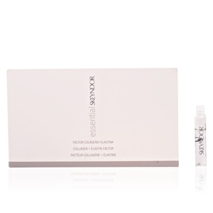 ESSENTIAL COLLAGEN + ELASTIN factor 20 ampoules x 2,5 ml