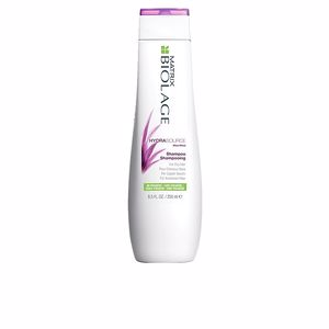HYDRASOURCE shampoo 250 ml