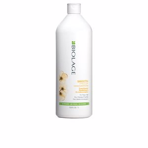 Entwirrender Conditioner SMOOTHPROOF conditioner Biolage