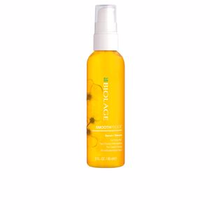 Hair styling product - Heat protectant for hair - Hair styling product SMOOTHPROOF serum Biolage