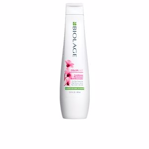 Haar-Reparatur-Conditioner COLORLAST conditioner Biolage