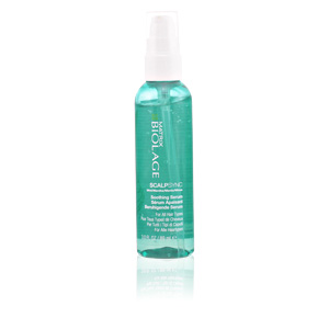 BIOLAGE SCALPSYNC serum treatment 89 ml