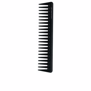 Hair brush DETANGLING comb Ghd
