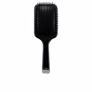 Hair brush PADDLE brush Ghd