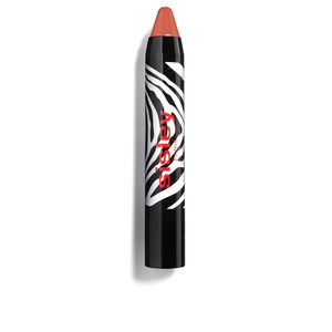 Lip balm PHYTO LIP twist Sisley