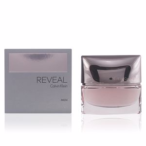 REVEAL MEN eau de toilette vaporizador 30 ml