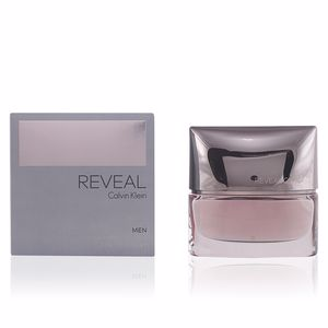 REVEAL MEN eau de toilette vaporizador 50 ml