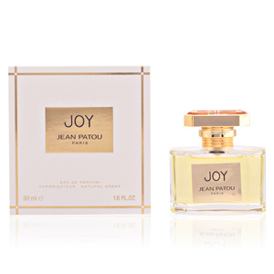 JOY edp vaporizador 50 ml