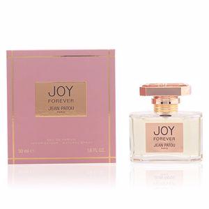 Jean Patou JOY FOREVER  perfume