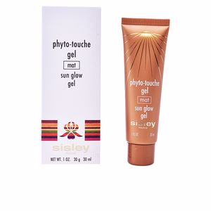 PHYTO-TOUCHE GEL mat 30 ml
