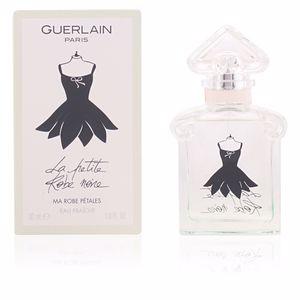 Guerlain LA PETITE ROBE NOIRE MA NOUVELLE EAU FRAICHE  perfume