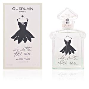Guerlain LA PETITE ROBE NOIRE MA NOUVELLE EAU FRAICHE  parfüm