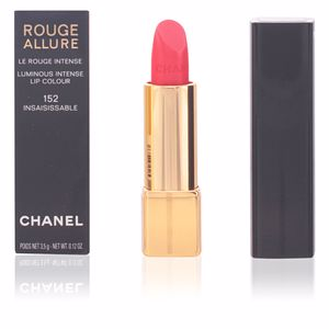 ROUGE ALLURE lipstick #152-insaisissable 3,5 gr