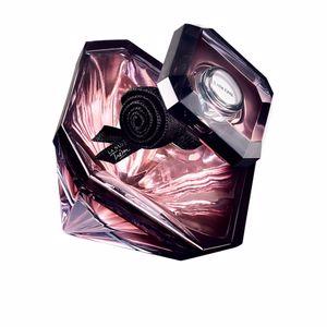 LA NUIT TRESOR eau de parfum vaporisateur 50 ml
