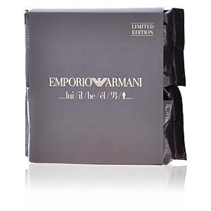 Giorgio Armani EMPORIO EL LOTE perfume