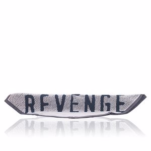Toilettenartikel ACCESSORIES flannel The Bluebeards Revenge