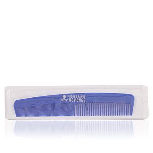 Hair comb ACCESSORIES comb The Bluebeards Revenge