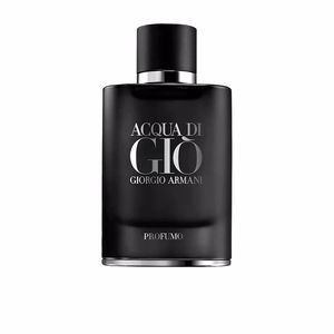 ACQUA DI GIÒ PROFUMO parfum spray 125 ml