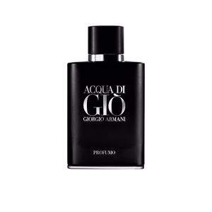 ACQUA DI GIÒ PROFUMO parfum spray 75 ml