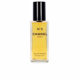 Chanel Nº 5  parfüm