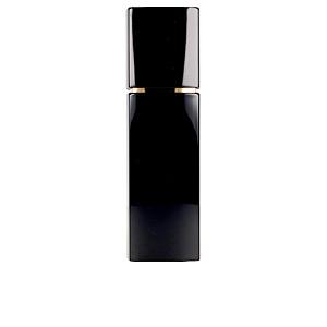 Chanel Nº 5 eau de parfum refillable spray parfüm