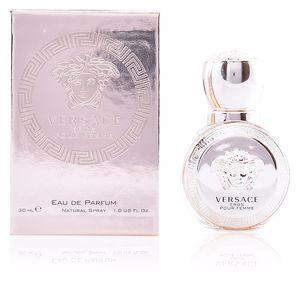 EROS POUR FEMME eau de parfum vaporizador 30 ml