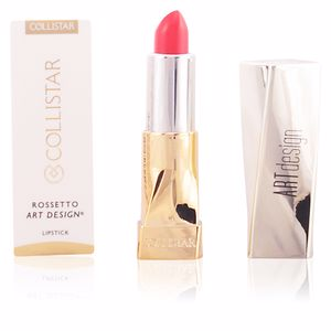 Lipsticks ROSSETTO ART DESIGN Collistar