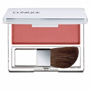 BLUSHING BLUSH powder blush #110-precious posy