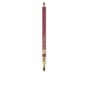Crayon à lèvre DOUBLE WEAR stay-in-place lip pencil Estée Lauder