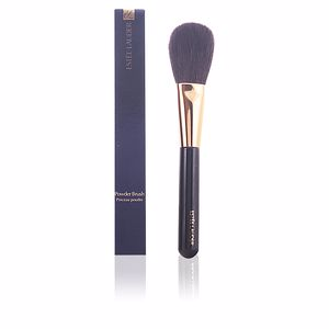 Brocha de maquillaje BRUSH powder Estée Lauder
