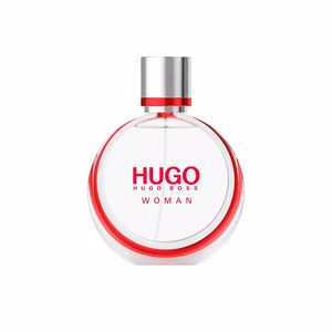 Hugo Boss HUGO WOMAN  perfume