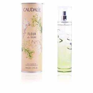 Caudalie FLEUR DE VIGNE eau fraîche parfüm
