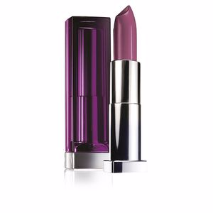 COLOR SENSATIONAL lipstick #342-mauve mania