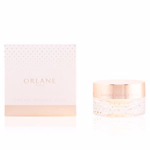 Dark circles, eye bags & under eyes cream CRÈME ROYALE yeux Orlane