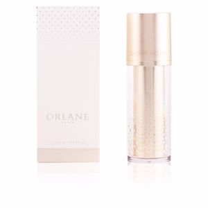 Skin tightening & firming cream  ELIXIR ROYAL Orlane