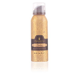 FLAWLESS conditioning cleanse 90 ml