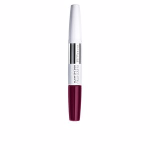 SUPERSTAY 24H lip color #250-sugar plum