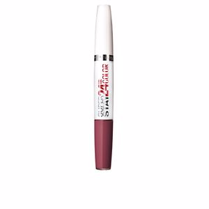 SUPERSTAY 24H lip color #260-wildberry