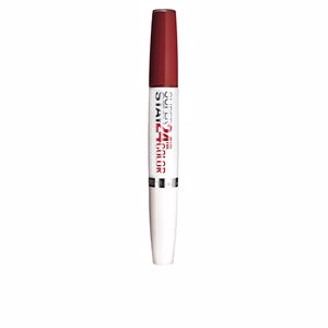 SUPERSTAY 24H lip color #542-cherry pie