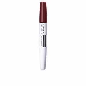 Rouges à lèvres SUPERSTAY 24H lip color Maybelline