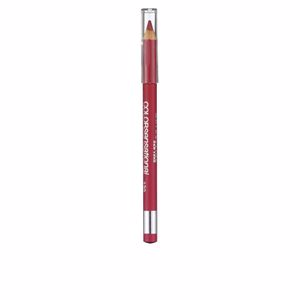 Lipliner COLOR SENSATIONAL lip liner Maybelline