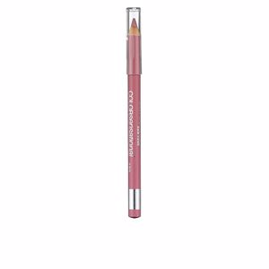 Perfilador labial COLOR SENSATIONAL lip liner Maybelline