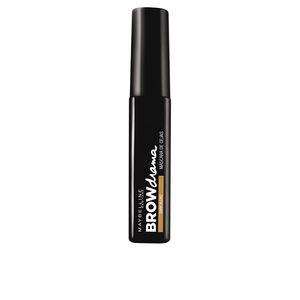 BROW DRAMA mascara #dark blonde