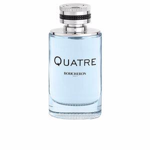 Boucheron QUATRE POUR HOMME  parfum